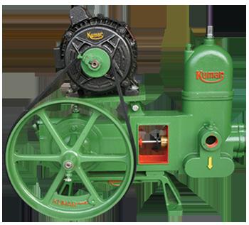 Kumar Pumps Amp Motors Superior Quality Amp Value